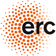 ERC: European Research Council